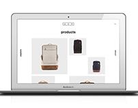A E P Website