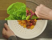 Home Chef - OKRP