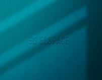 ELSPACE   web.