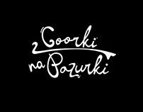 z Goorki na Pazurki - LOGO