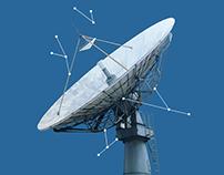 STECCOM | Спутниковая связь