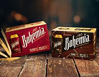 Lata Bohemia