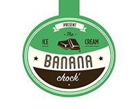 Packaging - ice cream Best Bagels