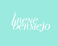 Irene Bermejo - Website