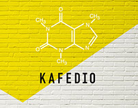 KAFEDIO