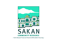 Sakan Community Resourse