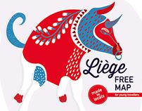 Use-it Liège
