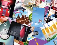 Ads 2006-2014