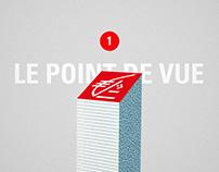 La Caisse d'Epargne - Bilan 2017