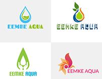 Logo Design-