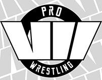 VII Pro Wrestling 2015 Events