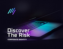 Discover The Risk