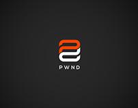 PWND Branding