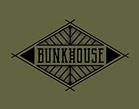 Bunkhouse Brand