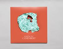 Anenon / Camembert