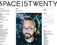 Urban Outfitters: Space15Twenty Music Editorials