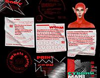 radicalzz.studio® Campaign