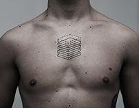 tattoo 2014