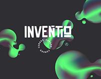 Inventio Cursos