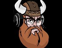 Logo/Character Creation