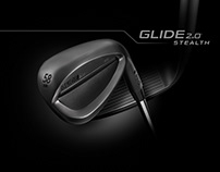 PING Glide2 Stealth