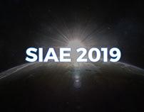 BCI - SIAE 2019