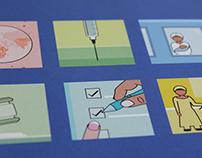 hep b birth dose vaccination guidebook