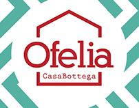 Ofelia CasaBottega
