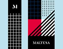 Maltesa Identity