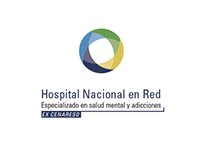 Hospital Nacional en Red