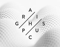 GRAPHICUS MAG