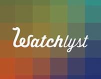 Watchlyst
