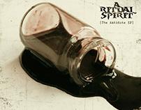 A Ritual Spirit 'The Antidote EP'