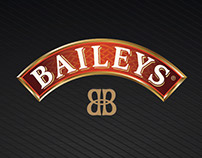 Campaña Baileys