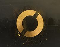EQX - GOLDRUSH