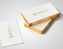 Sorelli