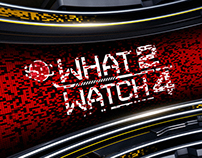 ESPN SportsCenter What 2 Watch 4