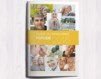 Guide 2016 -FSPOEIE-