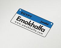 E-mokhalfa