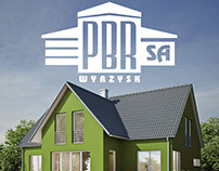 PBR Wyrzysk