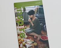 Member Magazine