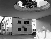 ICP Fiumicino