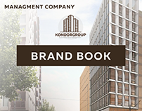 Design for the management company