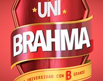 Brahma Shield
