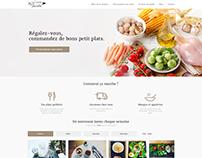 Jacotte site web