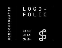 LOGOFOLIO | 014 - 016