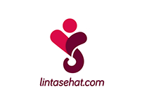 Lintasehat.com Logo