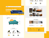 Best Online Home Decor Websites