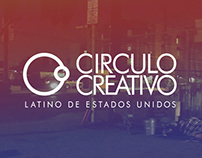 Circulo Creativo: NSYC Competition