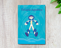 Guia de Orientações sobre Terapia Aquática